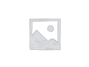 Стеллаж 013111-24021 Серый